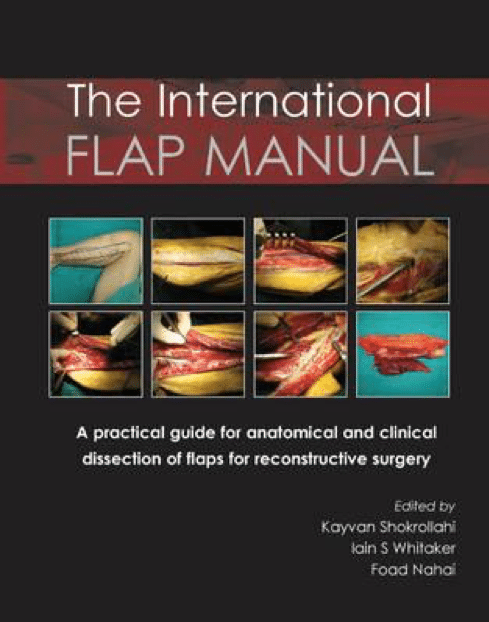 The International Flap Manual