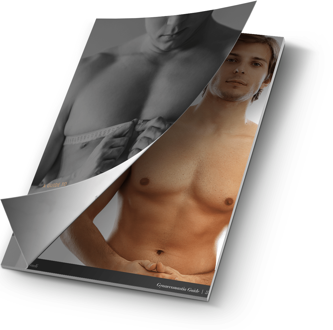 Male Breast Reduction Surgery Sydney