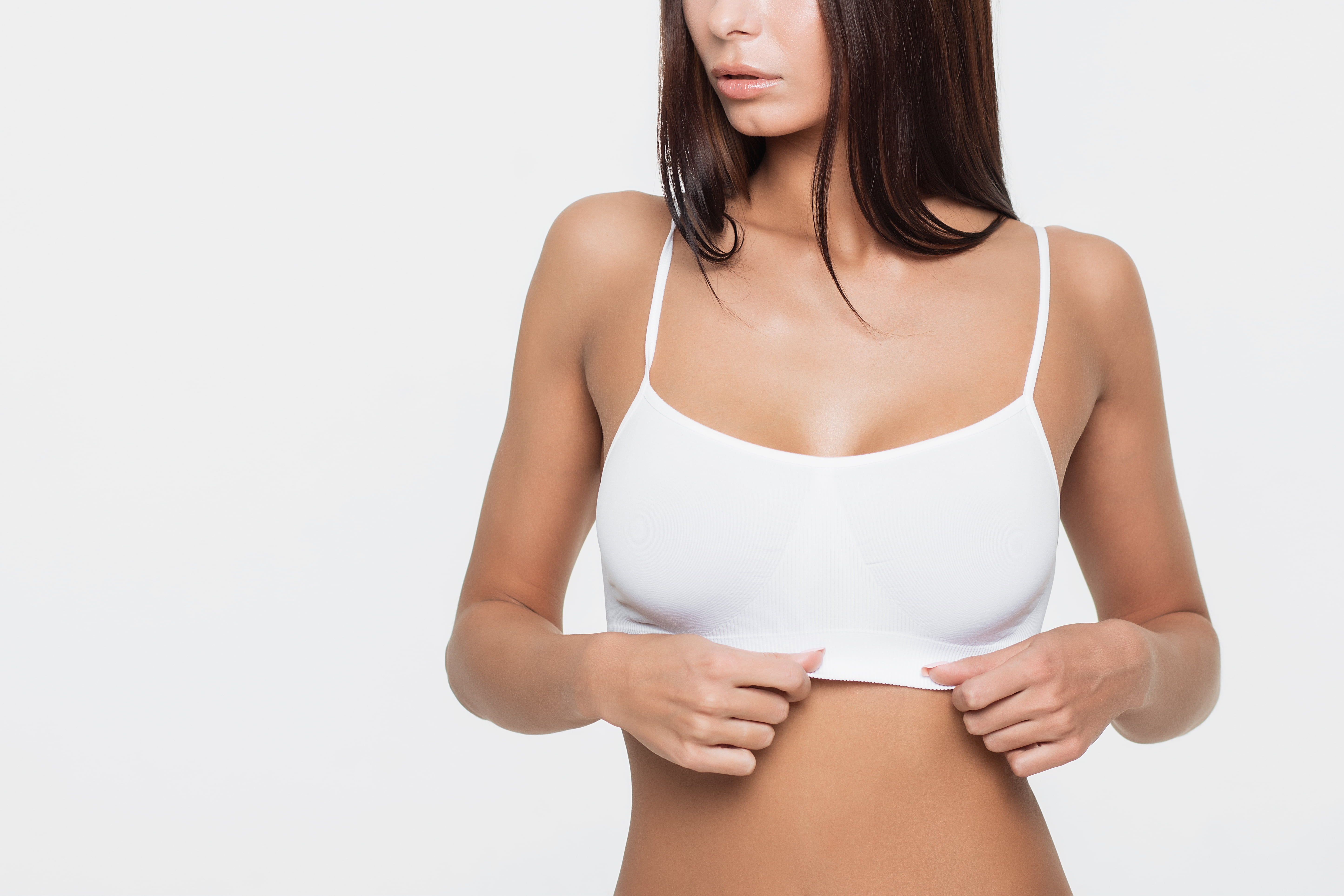 The ins and outs of breast implant removal/replacement